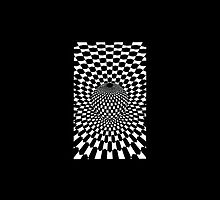 Hypnotic Desolution by Kewky