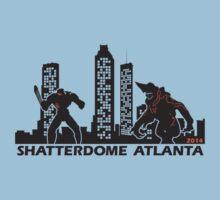 Shatterdome Atlanta 2014 by shatterdomeatl