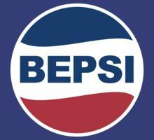 Bepsi by SoreLoser