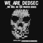 Dedsec Affiliate by infa2ation