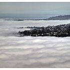 The Fog 01 by Yanni