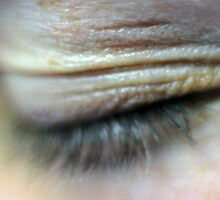 skin by Angharad Thomas