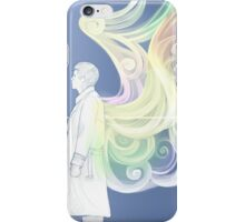 Too much Heart iPhone Case/Skin
