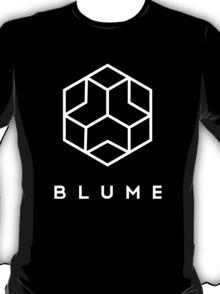 Blumer T-Shirt