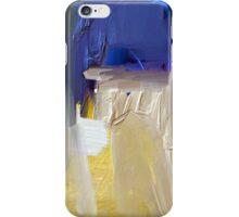 Lapissphere iPhone Case/Skin