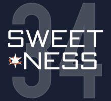Sweetness by fohkat