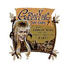 Goblin-King Day Care by creepyseb