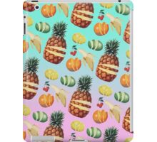 Fruit Ninja iPad Case/Skin