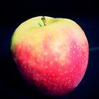 Poison Apple by LozMac