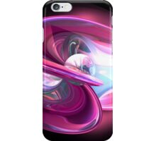 Precious Pearl Abstract iPhone Case/Skin