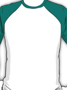 T-shirt text z-index. T-Shirt