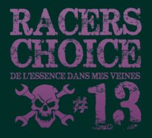 DLEDMV - Racers Choice #8 by DLEDMV