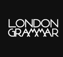 london grammar by Pillow-Talk