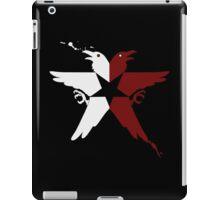 InFamous Eagles  iPad Case/Skin