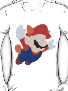Tanooki Suit T-Shirt
