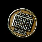 Abacus Token by rrushton