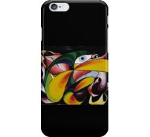 Point Kerry iPhone Case/Skin