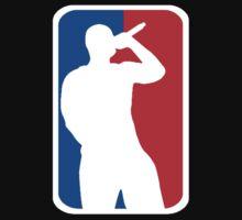 Rap NBA Kids Clothes