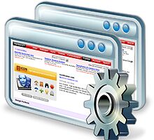 Software Customization by creative technosoft systems