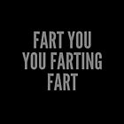 Fart Off by emodist