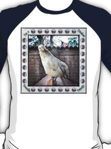 I'm a Yankee Doodle Dandy T-Shirt