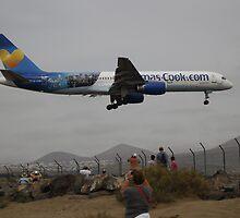 757 Lanzarote by ramsayphoto