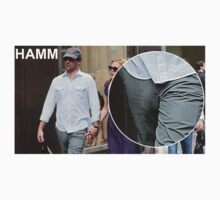 Hamm by slowdown5555