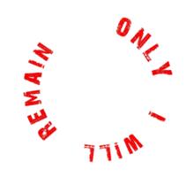 LETHANY Sticker