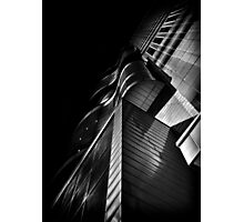Peter Gilgan Centre for Research and Learning Toronto Ontario Photographic Print