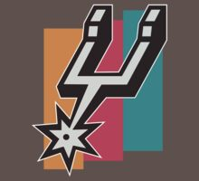 Spurs Nation  by cmmartinez2