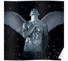 angel life 2 Poster