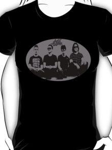 artics 2 T-Shirt