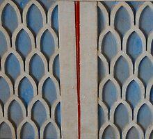 Athenian pattern 3 by AHigginsPhoto