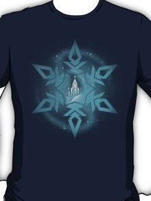 FROZEN PALACE T-Shirt