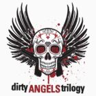 DIRTY ANGELS by PerryPalomino