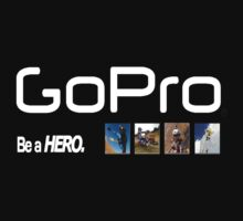 gopro 2.1 by lolly-pop