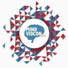 Mind VidCon 2014 by Jonny Eveson