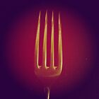 Instagram Fork by R-Walker