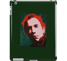 Anarchy in the UK iPad Case/Skin