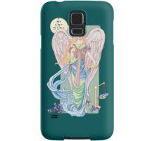 Temperance Tarot Card Samsung Galaxy Case/Skin