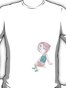 Pearl chib T-Shirt