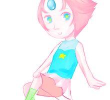 Pearl chib by sleepyrun
