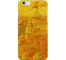 A Stately Pleasure Dome iPhone Case/Skin