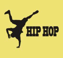 Hip Hop  Kids Clothes