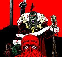 Death Judge by tonywicks