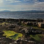 Mullaghmore Head by Adrian McGlynn