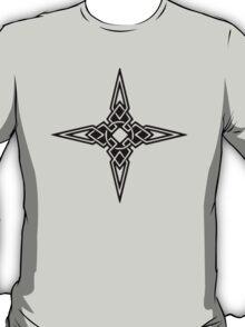 The Pale/Dawnstar T-Shirt