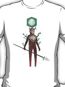 The Forest Guardian T-Shirt