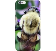 Collection for the Queen iPhone Case/Skin