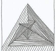 Lines 6 by Aaran Bosansko